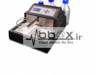 الایزا واشر DANA-2600 PLUS