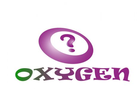اکسیژن دقیقا در بدن ما چکار میکند؟