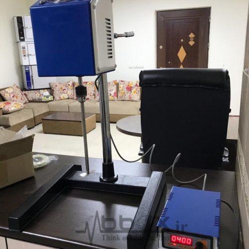 تجهیزکامل آزمایشگاه شوینده/تجهیزکامل آزمایشگاه شامپو (09120716023)